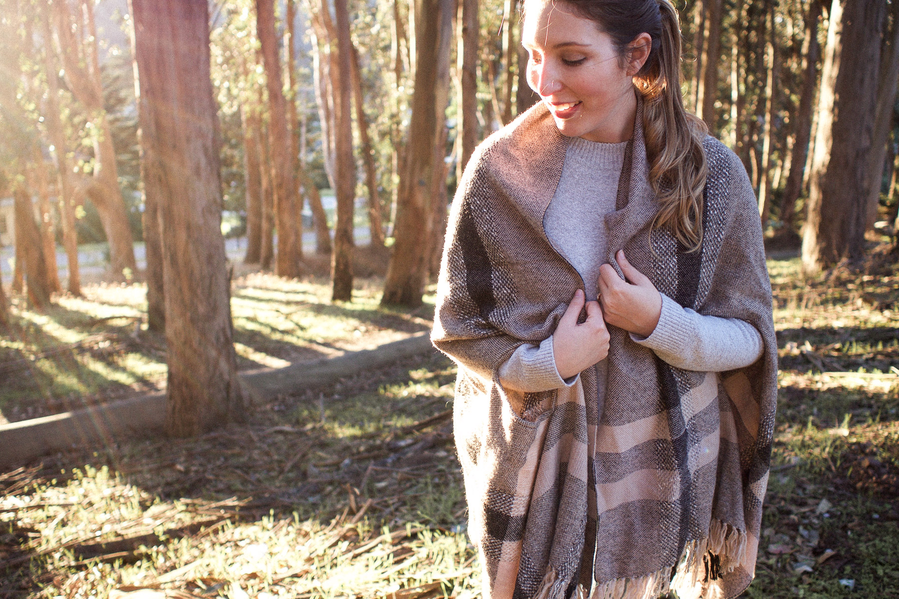 Creating the Best Cozy Outfits without Sacrificing Style