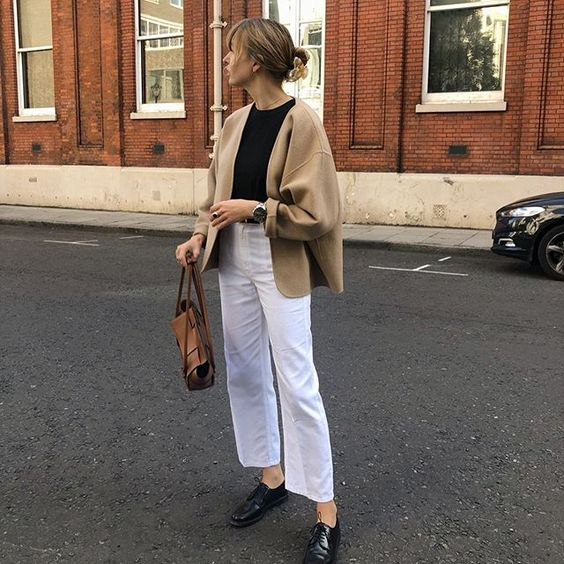 autumn-mindful-wardrobe-inspiration-picture
