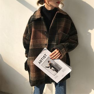 The (Mostly) Sustainable Autumn Capsule Wardrobe   crisp, romantic, beautiful wardrobe from sustainable brands