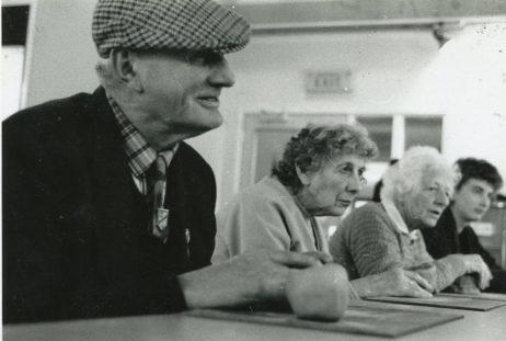 ElderlyArts3