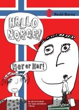 HN08TheBook