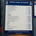 B_Chile-89