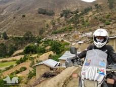 B_Peru-40a