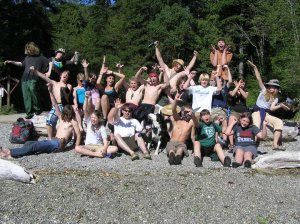 overnight-camp-wildlife-tracking-and-herbal-medicine-shellfish-harvesting-beach-group