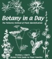 Botany in a Day by Thomas J Elpel