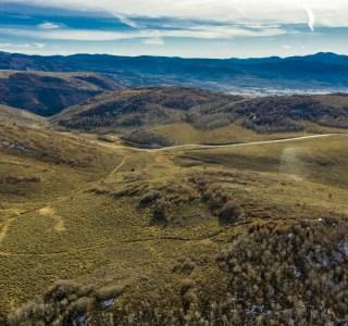 Wolf Creek Ranch Lot 29