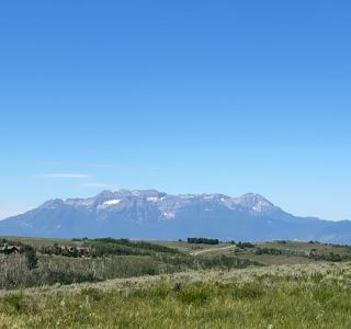 Wolf Creek Ranch Estate 5