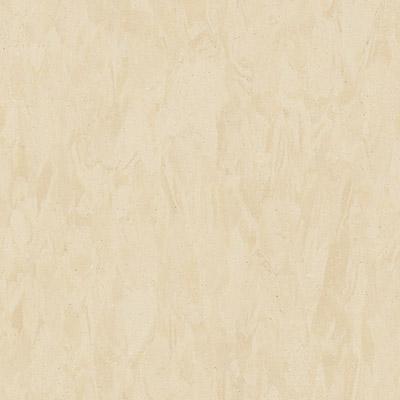 vct tarkett azrock v 2603 buff