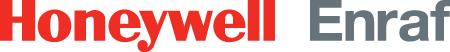 Honeywell_Enraf_Logo_uid2320101248102