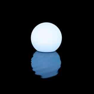 led-oudoorlampen-produkt-fotografie-hausrugger-nr1