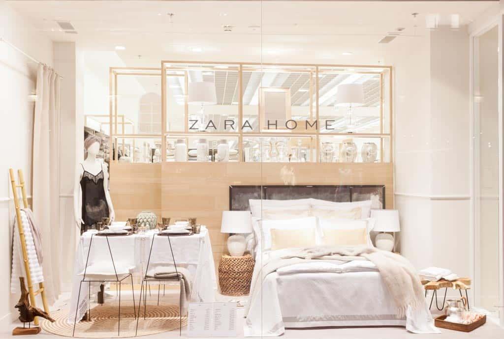 zara-home-salzburg-store-fotografie-hausrugger-nr