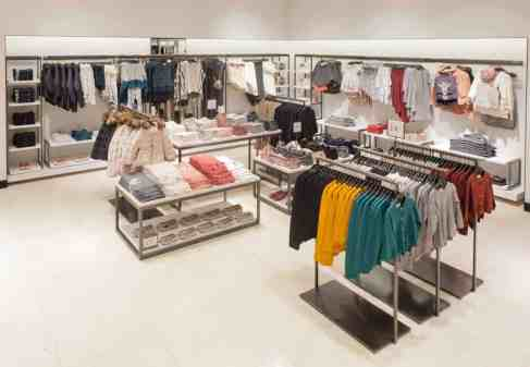 zara-linz-pasching-store-retail-shop-fotograf-hausrugger-nr