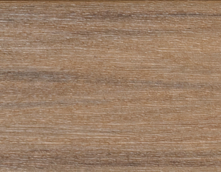 mahogany porch flooring prices