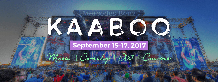 kaaboo del mar-indie music-music festival-music blog-indie blog-wolf in a suit-wolfinasuit