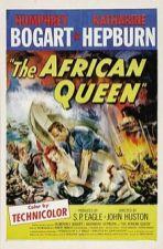 220px-The-african-queen-1-