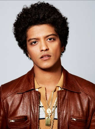 music and fashion-bruno mars-indie music-indie pop-showman-wolfinasuit-wolf in a suit