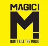 magic-dont-kill-the-magic-artwork