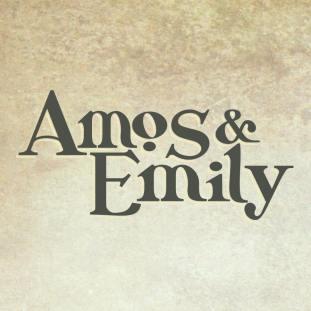 Amos & Emily