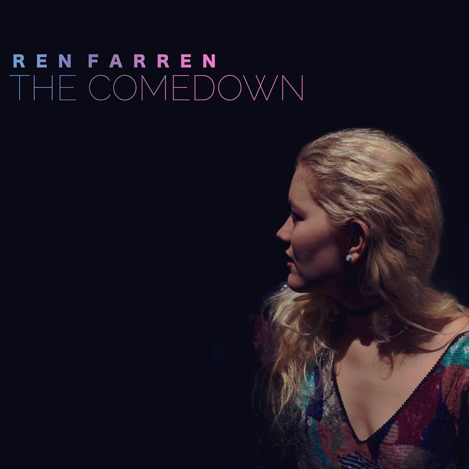 Ren Farren