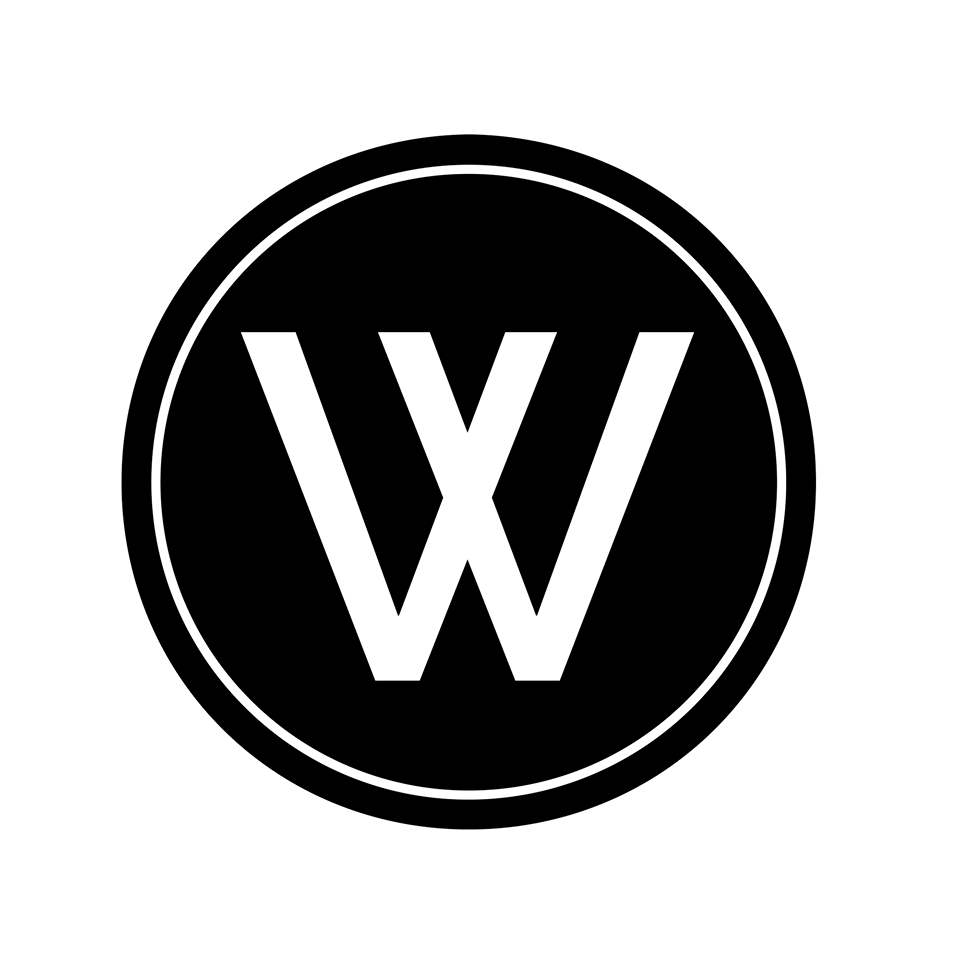 Weslynn