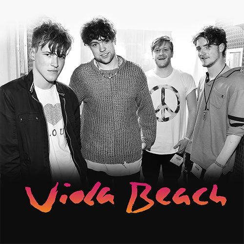 viola beach-indie music-wolfinasuit-wolf in a suit