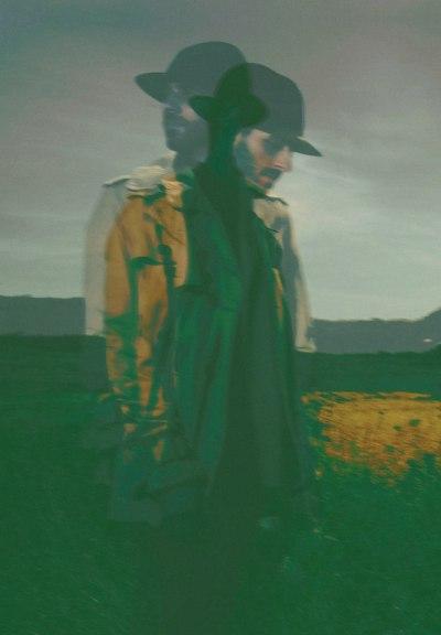 Top 5 New Indie Pop week 3-new music-indie music-wolfinasuit-wolf in a suit
