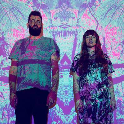 top 5-new indie pop-week 2-indie music-new music-wolfinasuit-wolf in a suit