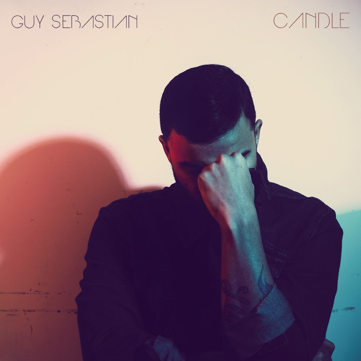 new music alert-candle-by-guy sebastian-australia-indie pop-new indie music-indie music-wolfinasuit-wolf in a suit