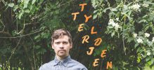 song to listen-ted-by-terje tylden-norway-indie folk-new music-indie music-new indie music-wolfinasuit-wolf in a suit