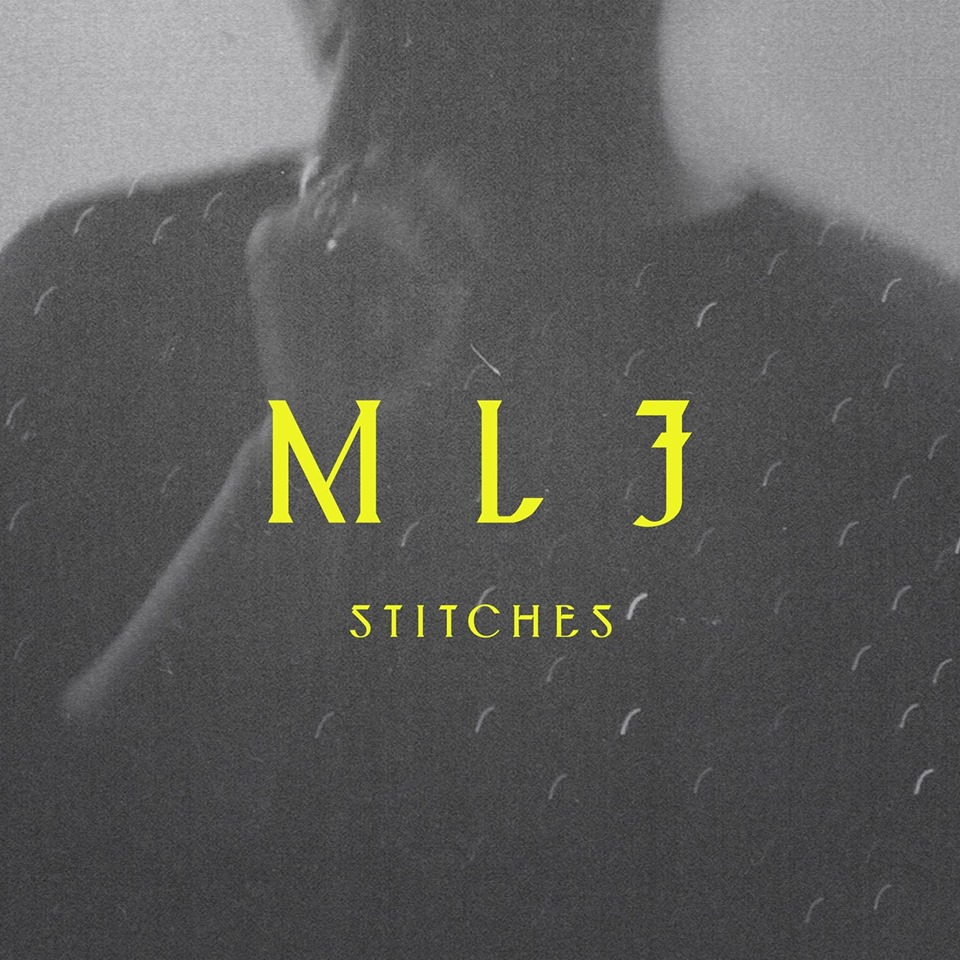 song to listen-stitches-by mr little jeans-new music-indie music-norway-los angeles-indie pop-new indie music-wolfinasuit-wolf in a suit