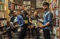 playlist-soundcloud discoveries part ix-new music-indie music-indie pop-indie rock-indie folk-new indie music-music blog-wolfinasuit-wolf in a suit