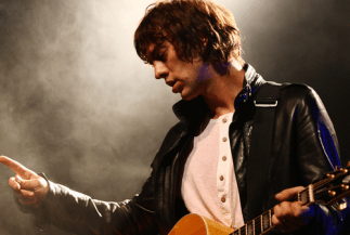the one, the only-richard ashcroft-uk-indie rock-indie music-new music-wolfinasuit-music blog-wolf in a suit