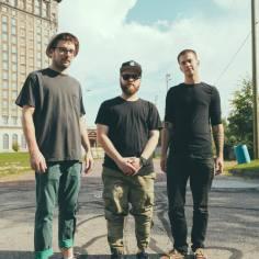 Soundcloud Discovers Part XII-playlist-soundcloud discoveries part xii-indie music-new music-indie pop-indie folk-indie rock-electronic-music blog-wolfinasuit-wolf in a suit