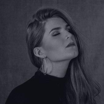 Top 5 Indie Queens of Music Round 7-indie pop-new music-indie music-music blog-wolfinasuit-wolf in a suit