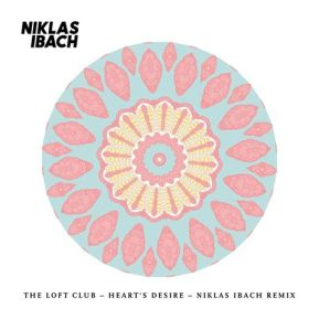 remix it-heart's desire by the loft club-the loft club-niklas ibach remix-niklas ibach-indie music-remix-music blog-wolfinasuit-wolf in a suit