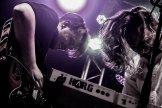 speak and spell-glass peaks-indie music-indie rock-indie music-music blog-uk-new music-wolfinasuit-wolf in a suit