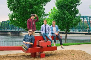 playlist-Souncloud Discoveries Part XVIII-indie music-indie rock-indie pop-electropop-music blog-wolfinasuit-wolf in a suit