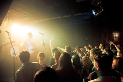 playlist-soundcloud discoveries part xix-indie music-indie pop-indie rock-electropop-music blog-wolfinasuit-wolf in a suit