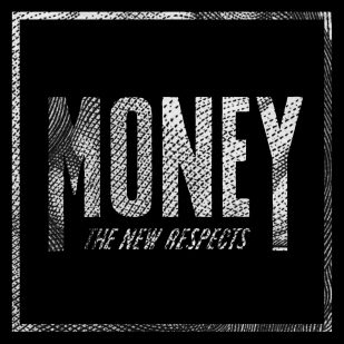 featured music video-money by the new respects-the new respects-indie music-indie rock-music video-music blog-wolfinasuit-wolf in a suit
