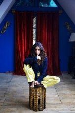 interview with Rotana-rotana-indie music-indie pop-new music-music video-interview-saudi arabia-music blog-wolfinasuit-wolf in a suit