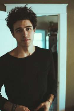 new music alert-summer clothes-summer clothes by marc scibilia-marc scibilia-indie rock-indie music-new music-music video-music blog-wolfinasuit-wolf in a suit