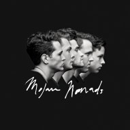 Interview with Mojave Nomads-indie rock-indie music-mojave nomads-new music-utah-music blog-indie blog-wolfinasuit-wolf in a suit