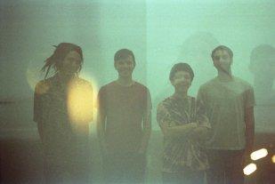 Interview with Peruvian Indie Band: Mundaka-mundaka-lima, peru-Peru-new music-interview-sxsw-indie rock-music blog-wolfinasuit-wolf in a suit
