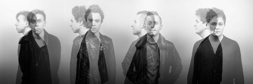 music video recommendation-bad advice-otherkin-rubyworks-ireland-indie music-indie rock-punk rock-music blog-indie blog-wolfinasuit-wolf in a suit