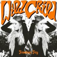 new music alert-wild child-freedom fry-indie music-indie rock-new music-music video-music blog-indie blog-wolfinasuit-wolf in a suit