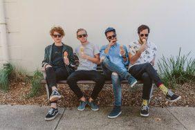 just kids-big creature-australia-indie music-new music-indie pop-music blog-indie blog-wolfinasuit-wolf in a suit
