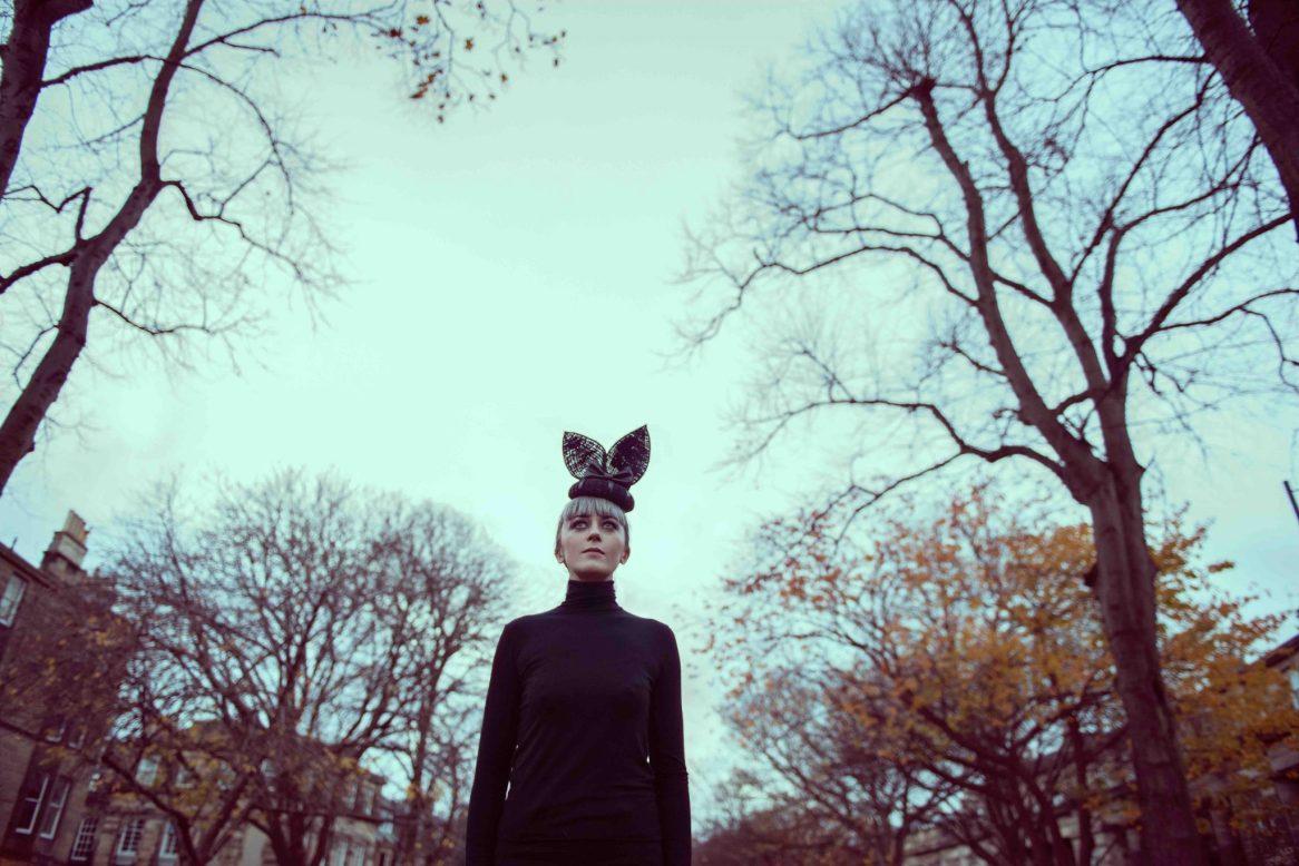 top 5- new indie queens of music round 19-indie music-indie pop-indie rock-new music-france-uk-usa-music blog-indie blog-wolfinasuit-wolf in a suit