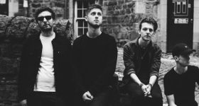 music video recommendation-shadows-the phantoms-indie rock-indie music-new music-music video-uk-music blog-indie blog - wolfinasuit-wolf in a suit