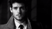 must listen-roo panes-uk-indie music-new music-indie folk-music video-lullaby love-music blog-indie blog-wolfinasuit-wolf in a suit