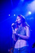 glennellen-mitchell straub-indie music-indie rock-indie pop-los angeles-music-indie scene-california-netflix-stranger things-music blog-indie blog-wolfinasuit-wolf in a suit